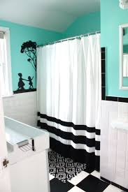37 best bathroom images on pinterest bathroom ideas home and
