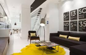 contemporary model homes home design ideas
