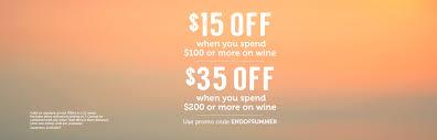 100 promotional code ballard designs vero labs coupons top promotional code ballard designs wine store liquor store buy wine online total wine more