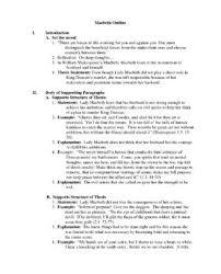 To Kill A Mockingbird Racism Essay Thesis General Writing Tips Free Essays and Papers