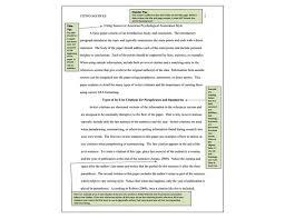 Custom apa style research paper   Custom writing review site receptionist resume Apa paper order   Homework helpline pinellas county schools APA Format Essay Paper Samples