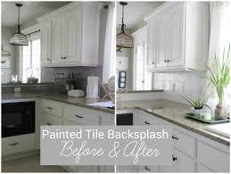 Kitchen Backsplash Samples Kitchen Kitchen Backsplash Tiles Tile Ideas Balian Studio Dotan