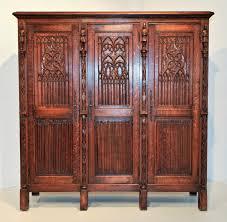 kitchen cabinets new gothic cabinet craft design new gothic