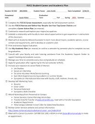 academic advisor resume sample doc 550700 sample cover letter academic sample cover letter resume for academic advisor cover letter best cover letter for sample cover letter academic