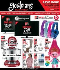 target black friday 2017 deals only in store gordmans black friday 2017 ads deals and sales