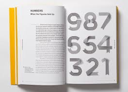 Masters Kitchen Designer by The Graphic Design Idea Book Inspiration From 50 Masters