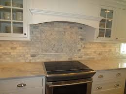 subway tile kitchen 60 exciting subway tile backsplash for large size glamorous pictures of subway tile in kitchen pics design ideas