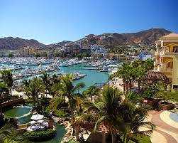 Cabo I would love photo 2129913-1