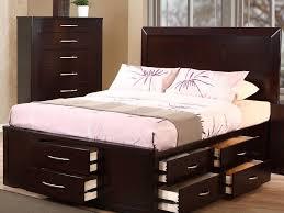 Diy Bedroom Set Plans Bed Frames Diy Platform Bed Plans Diy Platform Bed Plans Free