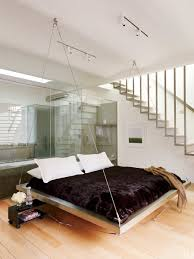 bachelor pads masculine decor home design