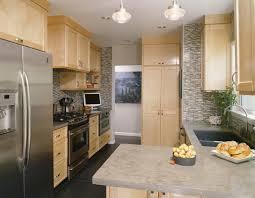 Rustoleum Kitchen Cabinet Paint Kitchen Designs Modern Kitchen Design For Small House Combined