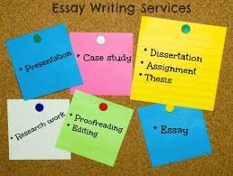 Thesis Dissertation Essay Assignment writing Help Services karachi Pakistan Image Free Classifieds
