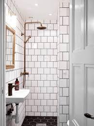 scandinavian bathroom designs scandinavian bathroom designs with