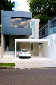 modern garage doors uk wageuzi