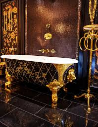 luxury bath tubs by grace of london handcrafted bespoke alux com