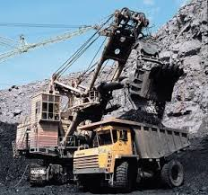 advantages and disadvantages of coal