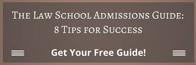 The Personal Statement that Got Me Accepted to Harvard Law School The Law School Admissions Guide    Tips for Success   Download a copy today