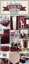 Teal And Purple Bedroom by Color Series Decorating With Burgundy Teal Decorating And Bedrooms