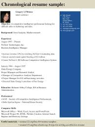 Objectives For Resumes Examples by Top 8 Intern Architect Resume Samples