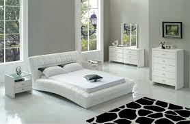 Black Bedroom Set With Armoire Bedroom Glowing White Polished Marble Floor Also Sweet Glass