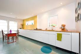 kitchen porcelain backsplash l shape kitchen island cooking set
