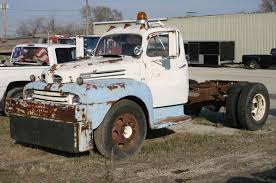 used volvo tractors for sale fleet truck parts com sells used medium u0026 heavy duty trucks
