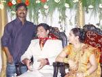 Rimi+Tomyy+Wedding+Photos+%25284%2529.jpg on nude singer rimi tomy