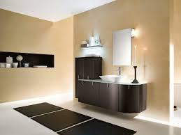 bathroom ideas bathroom light with outlet plug wm homes lighting