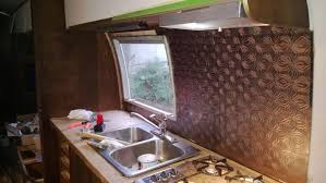 modern white nuance of the fasade backsplash discount that has