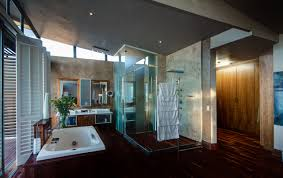 Villa Modern by World Of Architecture Modern Villa Called House The In Constantia