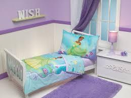 Rug For Baby Room Girls Bedroom Marvelous Grey Pink And Purple Baby Bedroom
