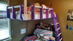 Coolest Bunk Beds 31 Diy Bunk Bed Plans U0026 Ideas That Will Save A Lot Of Bedroom Space