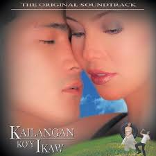 Kailangan Koy Ikaw – Full Movie