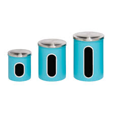 Country Canister Sets For Kitchen 100 Country Kitchen Canister Sets 100 Country Kitchen Canisters