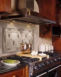 Kitchen Tile Backsplash Design Ideas Modern Kitchen Stone Backsplash Design Small Kitchen Renovation