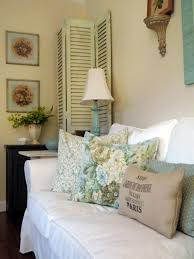 Images Of Livingrooms by Slipcover Trends And Styles Diy