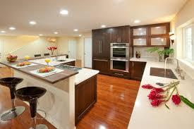 100 tropical kitchen design kitchen decor white cabinets