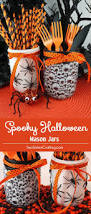 halloween props cheap best 25 halloween decorating ideas ideas on pinterest halloween