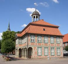 Boizenburg/Elbe