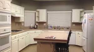 paint kitchen cabinets white desembola impressive design paint kitchen cabinets white luxury diy painting oak excellent ideas