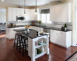kitchen island kitchen counter pros cons are dark cabinets out
