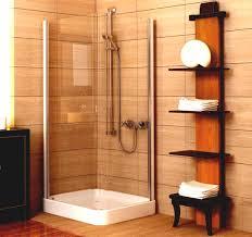 Shower Bathroom Designs by Beautiful Small Bathroom Floor Plans With Corner Shower X 12 Foot