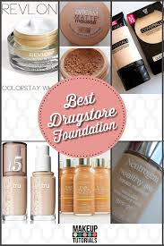 what is the best mineral makeup for dry skin mugeek vidalondon