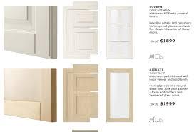 Ikea Kitchen Birch Ikea Glass Door Images Glass Door Interior Doors U0026 Patio Doors