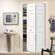 furniture prefinished prehung interior doors closet doors home