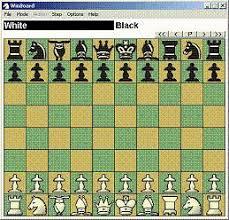 [MF]♥♥ Game Protable chơi trên USB, PC không cần cài đặt ( Nhẹ và Hay) ♥♥ - Page 2 Images?q=tbn:ANd9GcQJAfuIoAd1TlOcWgT1EKc2HlwHoQIgG8SqXqI6zdGniF7uIL0t