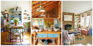 farm style decorating french farmhouse kitchen decorating