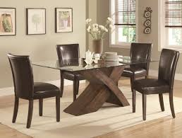 elegant amazing best dining room chairs sale home furniture ideas
