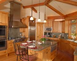 Kitchen Hood Fans Kitchen Range Hood Ideas Kitchen