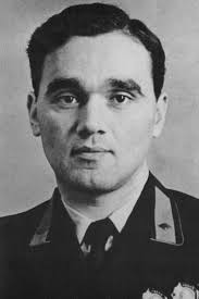 Alexander Sergeyevich Yakovlev